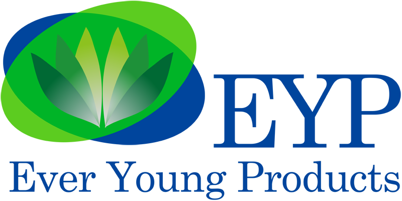 Ever Young Products