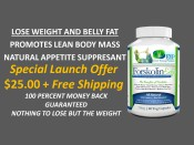 Forskolin Edge Coupon