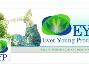 cropped-Ever-Young-Products-Website-Header.png